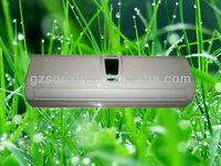 Hot sale AC supplier in Guangzhou