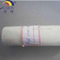 resistencia eléctrica de silicona de fibra de vidrio manga