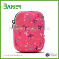 2013 CUTE DIGITAL CAMERA BAG FOR GIRLS