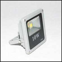 Hot selling 50w led flood lights 100w led flood light for wholesales led flood light 500w