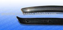 Carbon Fiber Interior accessories for BMW E90 (2) (Replacement)