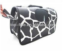 Foldable Pet Bag/Dog Carrier/Cat Carrier