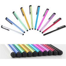 for apple mobile ballpoint pen