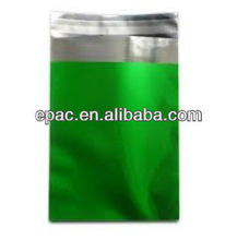 Aluminum Foil Rubble Envelope