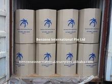 Asphalt Emulsion MS60 For Suppliers