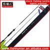 LBS001-602UL fresh water fuji brave fishing rod