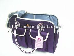 Dog Carrier,Pet Carrier Bag,Wholesale Dog Cages