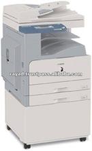 16 CPM Office Multifunction Copier IR 2016