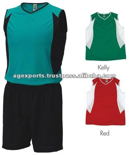 para mujer uniformes de fútbol