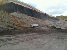 Coal fob MV