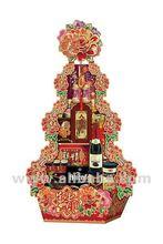Chinese New Year Hamper 2012