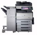 Utilisé 4 machines de copieur de récipient pour Canon