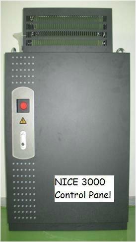 NICE3000