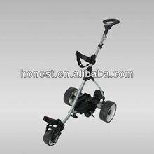 Sports Leisure Remote Golf Car HMR601Digital