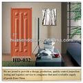 2013 البيت شقة الأبواب الداخلية الساخنة بيع