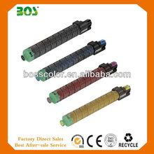 toner cartridge chip reset SP 811