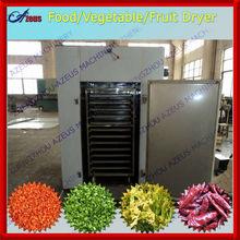 2013 top sale home food dehydrator