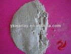 caustic calcined magnesia/magnesium oxide/ mgo:90 200mesh ccm feed grade
