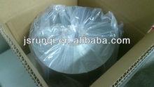 blisters alu alu foil strip packing for pharmaceutical use