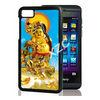 custom cellphone case for blackberry Z10
