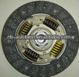 CLUTCH DISC FOR DAEWOO 96232994