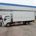 Promotion! 140hp isuzuqualité 5t vente directe hino camion lourd commerçant.