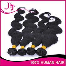 WF123 2013 wholesale hair weave/Wholesale Hair Extensions Los Angeles