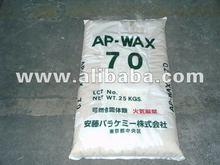AP-WAX