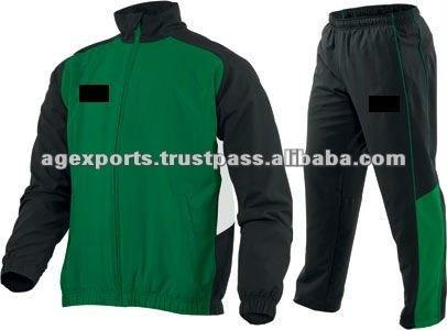 bcg sportswear