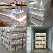 Aluminum Sheet Importers/Buyers
