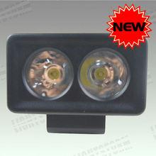 GOOD DESIGN! 20W 9~32V Cree super bright led work light(JG-WT62) Lighting luminaires outdoor lights