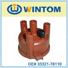 Ignition distributor 33321-78110 maruti 800 parts