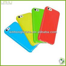 for iphone 5c plain hard plastic phone cases,for iphone 5c cute phone case