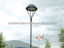Street Light / Lighting Equipments