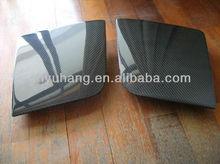 Toyota MR2 SW20 OEM Carbon Fiber Headlight Cover