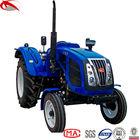 2013 hot sale Henan QLN 950 950hp 2wd wheel farm traktor utb