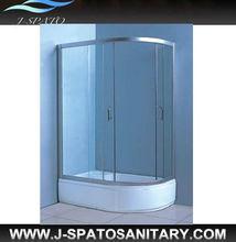Shower Bathroom Accessory Steam Shower Enclosure