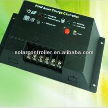 12v 24v pwm USB 20A with CE ROHS ISO9001 12v regulator circuit