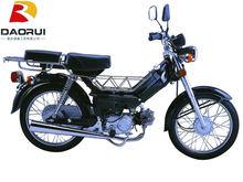 very cheap 50cc durable moped 50Q-2 made in chongqing
