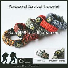 bracelet paracord handmade bracelet ideas