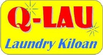 Q-Lau Laundry