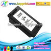 Office and school printer supply refill ink cartridge for HP 339 C8767E office ink cartridge