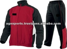 xxxl sportswear