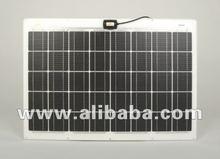 Solar Module SunWare 3066 70WP