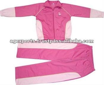 pendle sportswear