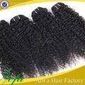 2013 venda quente do cabelo da fusão brasileira kanekalon super jumbo trança do ...