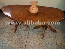 Samaan Coffee Table