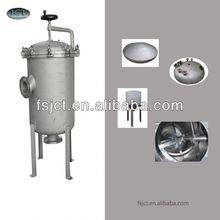 JCT Reactor Machine Used for polyvinyl acetate powder FYF-500L