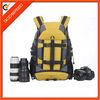 manufacturer black waterproof slr dslr cheap camera bag