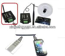 Wifi RGB master controller RL-WIFI-170